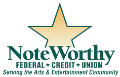 NoteWorthyFCU logo