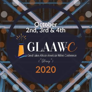 GLAAWC October 2,3 and 4